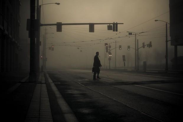Grand Prize winner of Adorama's Best Shot of 2012.