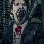 zombies-5