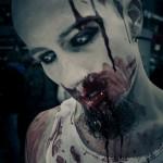 zombies-6