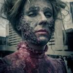 zombies-7