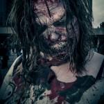 zombies-8