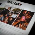 macleans-1