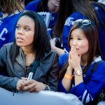 20130504-2049-leafstailgate-13