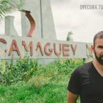 camaguey-me