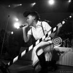 JanelleMonae-AlejandroSantiago-Toronto-1220