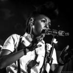 JanelleMonae-AlejandroSantiago-Toronto-1329