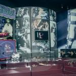 CronenbergEvolutionTIff-AlejandroSantiago-5042