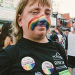 Pride2014-AlejandroSantiago-0310