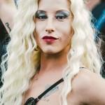 Pride2014-AlejandroSantiago-0337