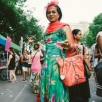 Pride2014-AlejandroSantiago-0352