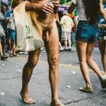 Pride2014-AlejandroSantiago-0357