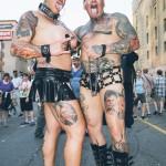 Pride2014-AlejandroSantiago-0377