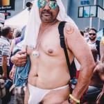 Pride2014-AlejandroSantiago-1838