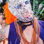 Pride2014-AlejandroSantiago-1849