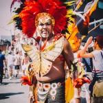 Pride2014-AlejandroSantiago-1864