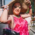 Pride2014-AlejandroSantiago-1869