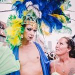 Pride2014-AlejandroSantiago-1920