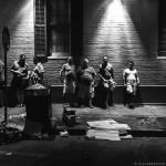 SouthernDecadence-AlejandroSantiago-7102