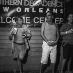 SouthernDecadence-AlejandroSantiago-7185