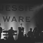 JessieWare-AlejandroSantiago-72dpi-2