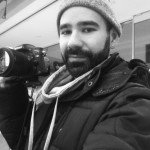 as-camera